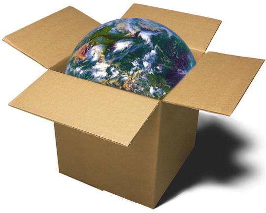 monde-carton