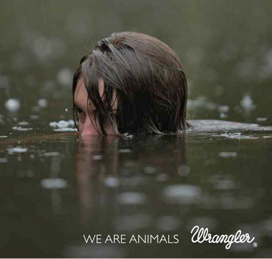 wrangler-cannes-head-water