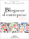 Blogueur d'entreprise