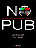 No pub