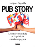 pub story