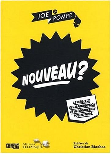 joe-la-pompe-nouveau-o-2753300690-0