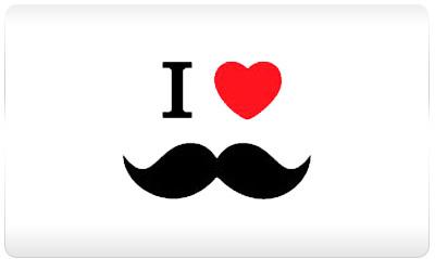 heart-warming-moustache-movember