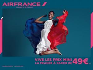 AIRFRANCE_4X3_PRIXMINIFRANCE