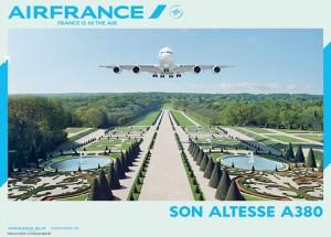 AIRFRANCE_4x3_A380