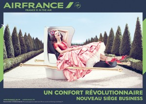 AIRFRANCE_4x3_BUSINESS