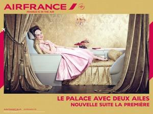 AIRFRANCE_4x3_LAPREMIERE
