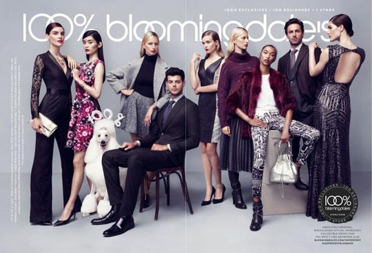 Bloomingdales-Lejoursanspub