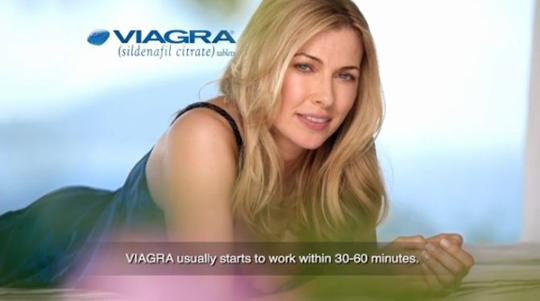 viagra-ad-women-targeting-men-compressor