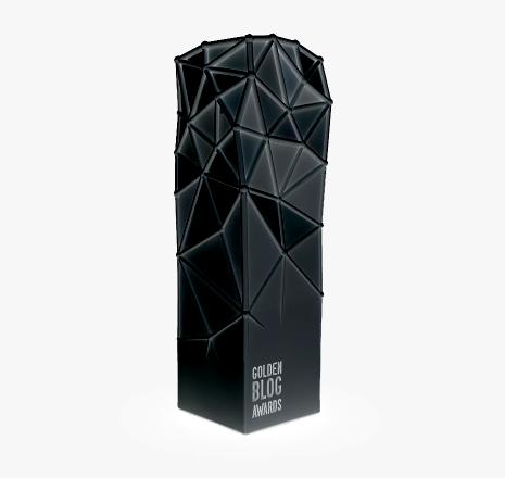 tropee-golden-blogs-award