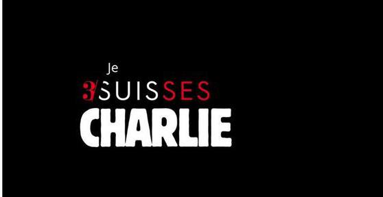 3Suisses Charlie