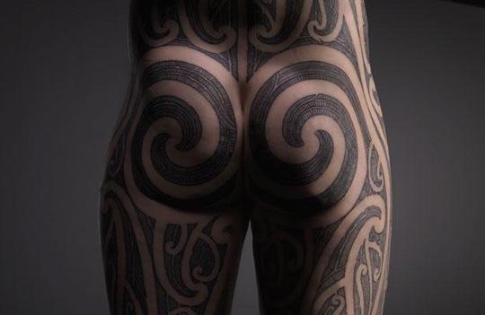 tatoueurs tatoués JSP