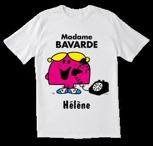 1427795913-t-shirt