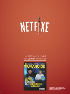 Humanoide 1