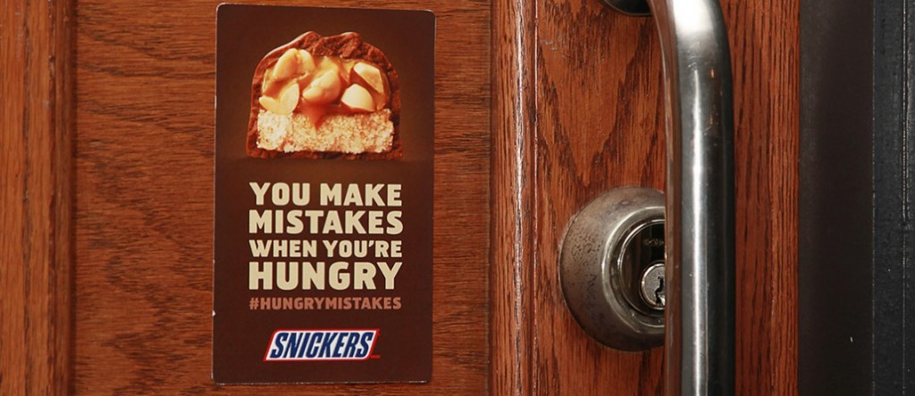 snickers-hungry-mistakes-outdoor-371826-adeevee1-1138x493