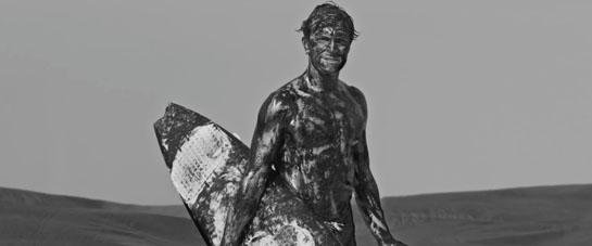 « Wave » le tube brésilien que les surfeurs espèrent vite oublier