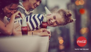 cokecol