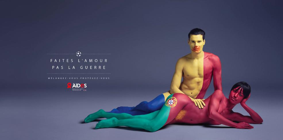 AIDES - Rou Por - FR