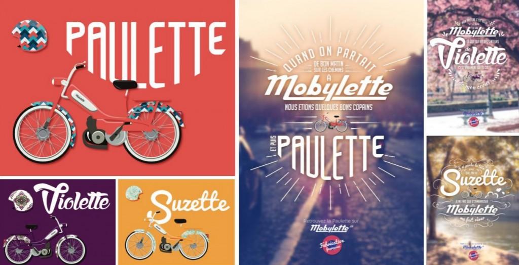 paulette-313190
