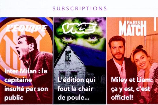 10414355-audience-contenus-publicite-qu-apporte-discover-aux-medias-francais