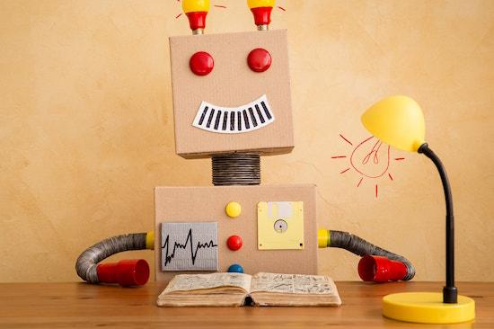 relation-client-quand-l-intelligence-artificielle-se-met-a-l-humour