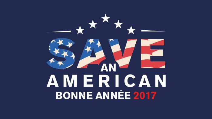 Logo_SaveAnAmerica
