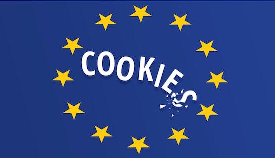 cookies-ue