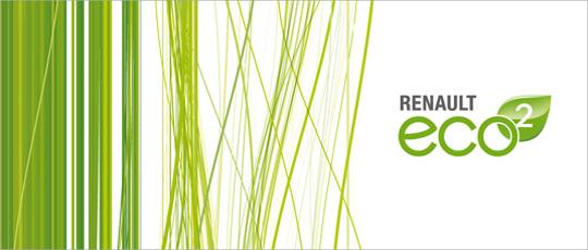 renault-eco