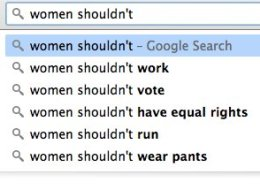womengoogle1