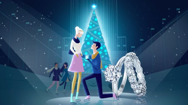 tiffany-christmas-ad-hed-2014