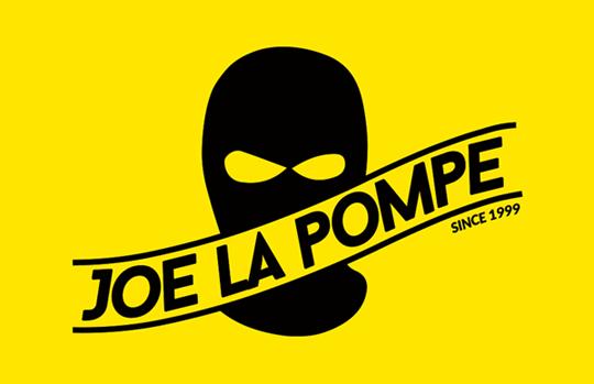 site joepompe