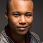 Charles Amenyah