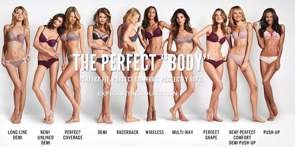 victorias-secret-all-body-types