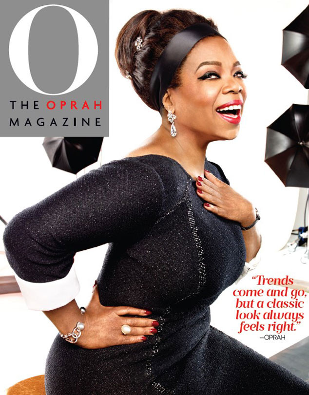 rs_634x811-150910103016-634-oprah-magazine-october-4-2015