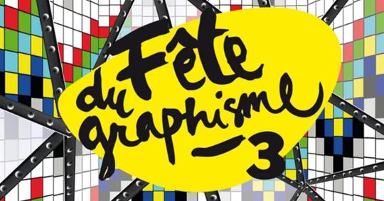 la-fete-du-graphisme-2016