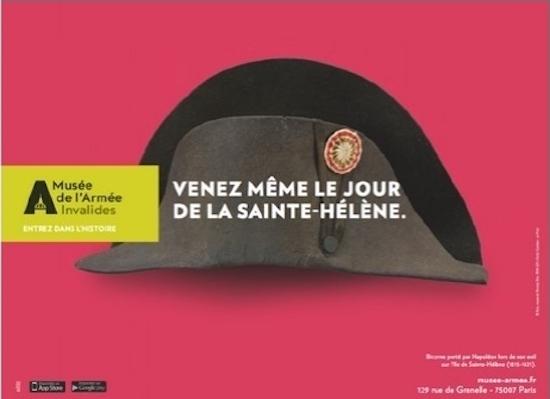 musee-des-armees-324446