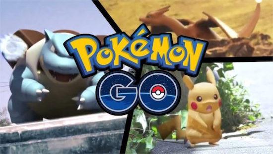 pokemon-go-ios-650x367