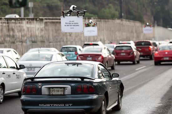 drones-route2